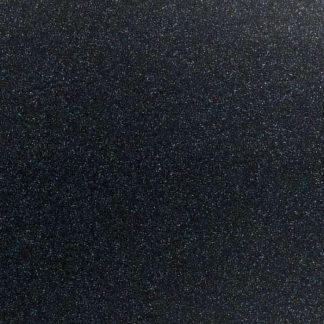 Orafol 970RA Matte Moonlight Metallic 190M Vinyl Wrap