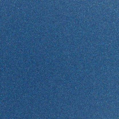 Orafol 970RA Matte Night Blue Metallic 196M Vinyl Wrap