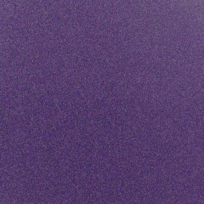 Orafol 970RA Matte Violet Metallic 406M Vinyl Wrap