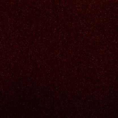 3M 2080 Gloss Ember Black GP282 Vinyl Wrap