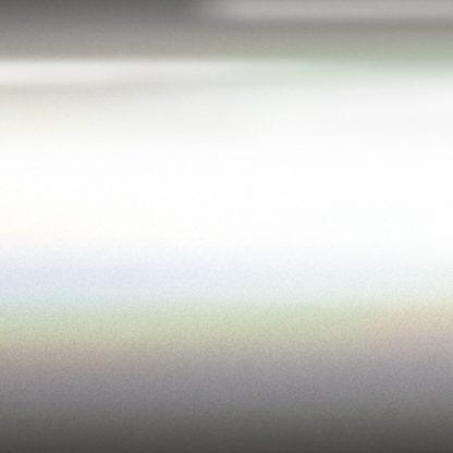 3M 2080 Gloss Flip Ghost Pearl GP280 Vinyl Wrap