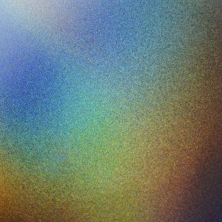 3M 2080 Gloss Flip Psych GP281 Vinyl Wrap