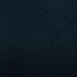 3M 2080 Gloss Midnight Blue GP272 Vinyl Wrap