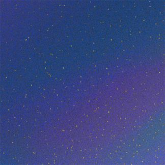 ORACAL 970RA Gloss Intergalactic Blue 155 Shift Effect Vinyl Wrap