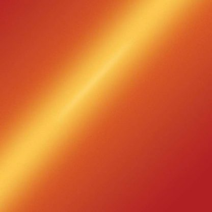 ORACAL 970RA Gloss Sunset Shift 100 Shift Effect Vinyl Wrap