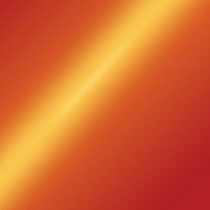 ORACAL 970RA Matte Sunset Shift 100M Shift Effect Vinyl Wrap