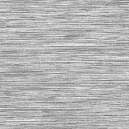 Orafol 975 Brushed Silver Grey BR090 Vinyl Wrap