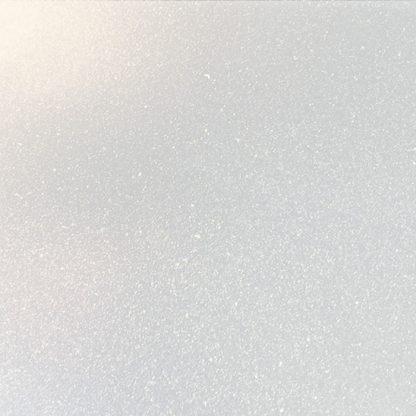 3M 2080 Satin Frozen Vanilla SP240 Vinyl Wrap