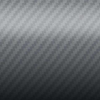 3M 2080 Carbon Straight Fiber Anthracite CFS201 Vinyl Wrap