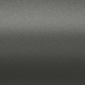 3M 2080 Matte Charcoal Metallic M211 Vinyl Wrap