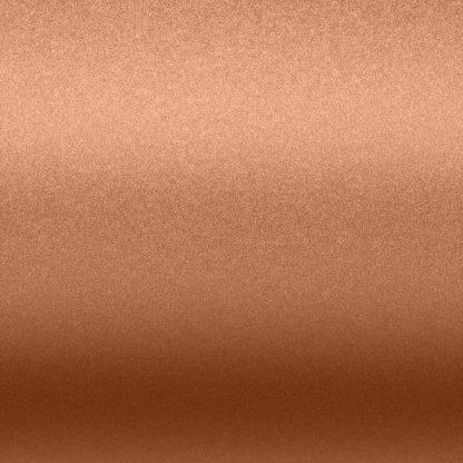 3M 2080 Matte Copper Metallic M229 Vinyl Wrap