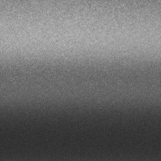 3M 2080 Matte Dark Gray M261 Vinyl Wrap