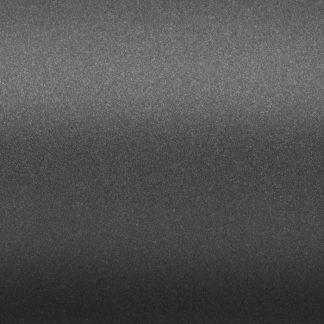 3M 2080 Satin Dark Gray S261 Vinyl Wrap