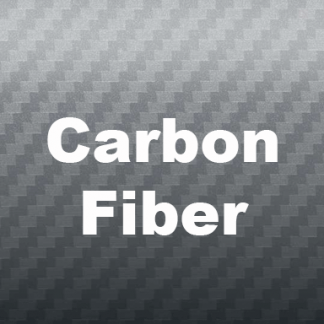 3M™ 2080 Carbon Fiber Vinyl Wrap Film