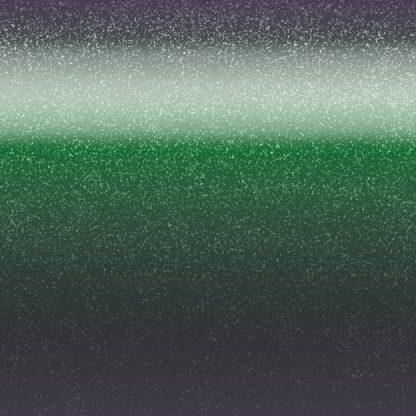 Avery SW900 ColorFlow™ Gloss Hidden Forest 789S Vinyl Wrap