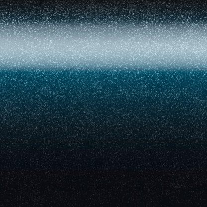 Avery SW900 Gloss Metallic Mystery Black 184M Vinyl Wrap