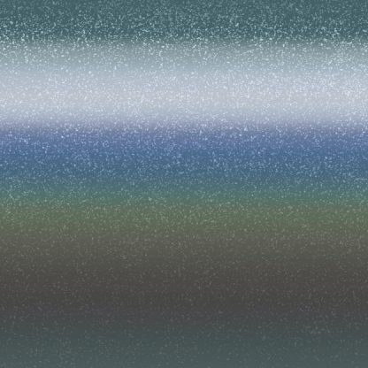 Avery SW900 Gloss Metallic Pride Prismatic Grey 879M Vinyl Wrap